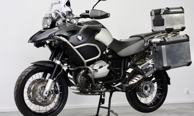 bmw r1200gs adventure fuel motors. Black Bedroom Furniture Sets. Home Design Ideas